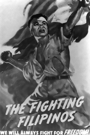 Propaganda_poster_depicts_the_Philippine_resistance_movement